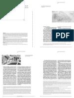 688-5572-2-PB.pdf