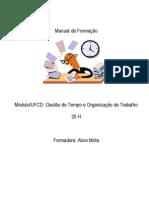 Gestão do tempo e organização do trabalho.pdf