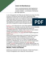 Web-Applikationen mit Backbone.js.docx