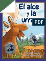 El Alce y la Urraca.pdf