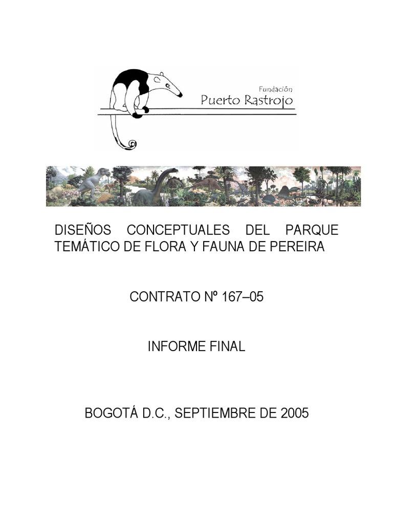 Lujo Asistente De Oficina Reanudar Muestra Pdf Galería - Ejemplo De ...