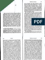 ExpériencePauvreté.pdf