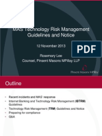 20131112 Spmi Mas Trm Guidelines and Notice