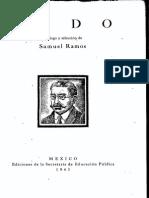 Ramos1943Rodó.pdf
