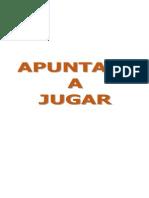 APUNTATE A JUGAR....docx