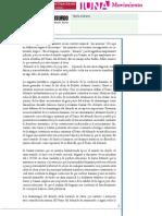 teatrodelabsurdo.pdf