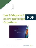 libros_sobre_objetivos_-_workmeter_-_google_drive.pdf