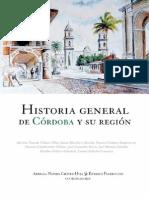 Historia_General_Cordoba_Region.pdf