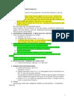 Trabajos 17-10-14.doc