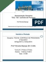 Control_Aula_00_2sem2014.pdf