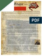 dubious alliance rules 2014