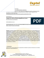 1706011621_maria cristina plovanich de hermida_responsabilidad civil en establecimientos educativos.pdf