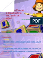 Froebel.pptx