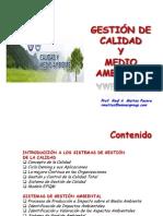 2 GEST CALIDAD Y MEDIO AMBIENTE - LA MEJORA CONTINUA.pptx