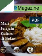 BUC E-Magz Edisi Khusus Kuliner.pdf