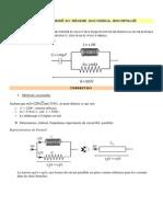 exercice-corrige-en-regime-sinusoidal-monophase.pdf