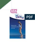 CTX-Manutenção-de-piscinas.pdf