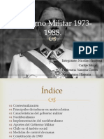 Gobierno Militar 1973-1990.pptx