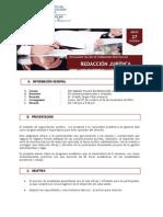 Diplomado Taller_Redacción Jurídica.pdf