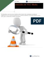 10 trucos poco conocidos de VLC Media Player.pdf