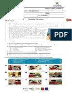 Exercices FR2.docx