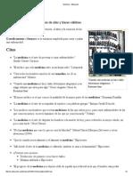 Medicina - Wikiquote.pdf