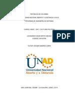 evaluacionfinal_justificacion_culturapolitica_90007_1541.pdf