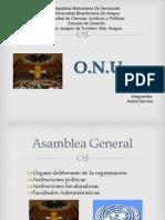 tema de historia universal y cultura general.pptx