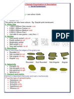 ROCK DESCRIPTION.pdf