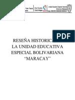 RESEÑA HISTORICA DEL PLANTEL.docx