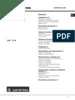 LKF7114.pdf