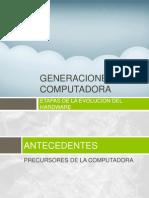 01 GENERACIONES DE LA COMPUTADORA.pptx