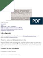 ipsec-howto.pdf