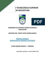 PRACTICA UNIDAD 3.docx