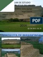 Complejo arqueológico de orígen.pptx