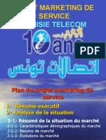 5326cc91b01d7.pdf