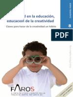 8o-cuaderno-faros-creatividad.pdf