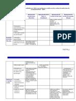 Análise e comentário aos relatórios da IGE