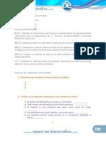 ACTIVIDAD modelos atómicos.pdf