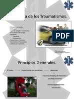 Cinemática de los Traumatismos PHTLS.pptx