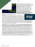 La sabana.pdf