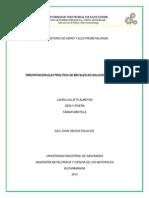 7. INFORME DE HIDRO.pdf