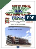 TRABAJO DE MILAN YANETH GUTIERREZ COLCA.doc