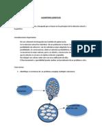 AG PARTE 1.docx.pdf
