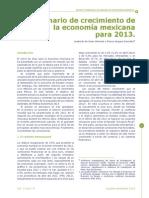 001 el escenario de crecimiento de la economia mexicana.pdf