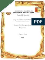educación ambiental TRABAJO.docx