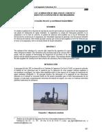 analisis de vibracion de una losa de concreto ocasionada por la operacion de una maquinaria.pdf
