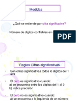 Cifra significativa y Unidades S2.ppt