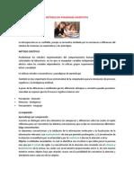 MÉTODOS DEL PARADIGMA COGNITIVSTA.docx