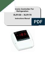 XLR130 e XLR170.pdf